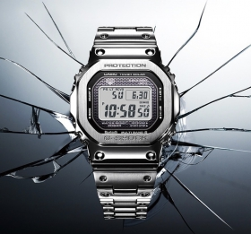 G-SHOCK SPECIAL EVENT
