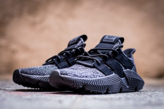 "PROPHERE""Core Black"""